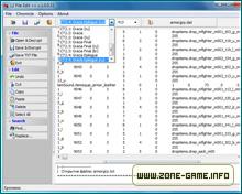 lineage c3 сервера: