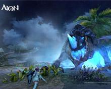 Aion 2.5 — Официальное рекламное видео