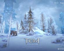 TERA — Доступна информация о расах