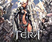 TERA — Первый провал в защите серверов