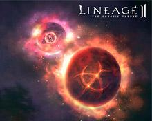 Lineage II Classic