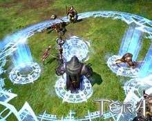 Насколько оправдана шумиха вокруг онлайновой игры TERA?