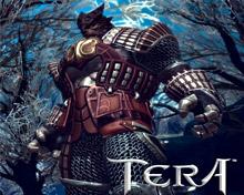 Доступен английский перевод корейского клиента TERA