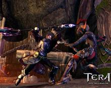 TERA — описание последнего обновления игры 3.3.11