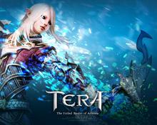 TERA — Официальное подтверждение новой системы сражений
