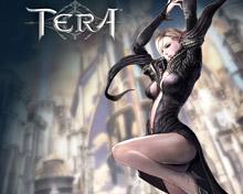 Тера — скриншоты недели «Imps»