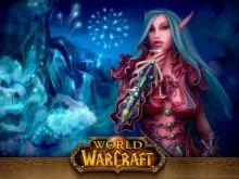 World of Warcraft 4.2 — известен внешний вид брони а10
