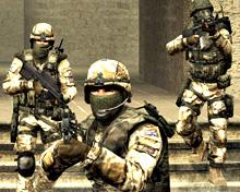VoteBan Rus — Русская версия Eventscripts плагина к серверам Counter-Strike: Source Orangebox