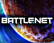 «Кошелёк Battle.NET» — Близзард готовит к запуску новый сервис