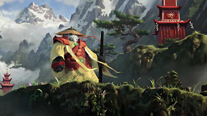 Обвал цен на «World of Warcraft» и дополнения